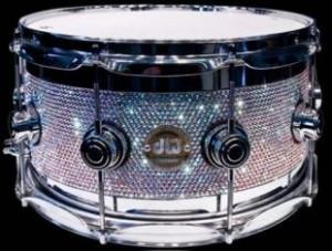 crystalroc-drum_R1fF1_48_310x235