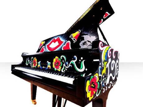 hendrix-piano-460-100-460-70