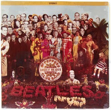 SgtPepper_CapitalRecords